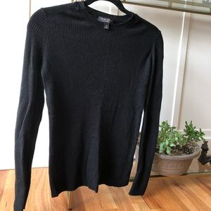 Banana Republic 100% Merino Wool Sweater